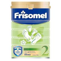 Product_partial_thumb_frisomel_2_400gr