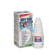 Product_related__300x470_dry_ear