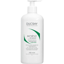 Product_partial_20160801170343_ducray_sensinol_physio_protective_soothing_lotion_pump_400ml