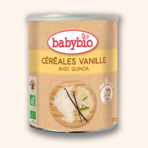 Product_partial_cereals_vanilla_babybio