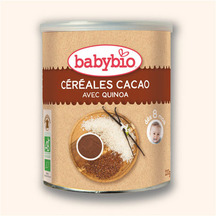 Product_partial_cereals_cacao_babybio
