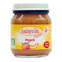 Product_partial_peach