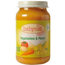 Product_partial_meal_pasta_veg-500x500