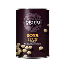 Product_partial_soya_beans