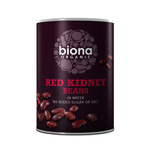 Product_partial_red_kidney_beans