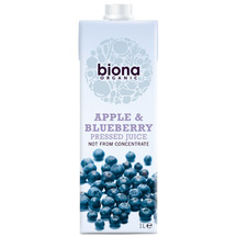 Product_partial_blueberry_biona