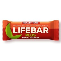 Product_partial_lifebar-plus-brazil-guarana