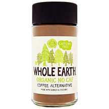 Product_partial_nocaf_wholeearth