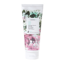 Product_partial_korres_bodymilk_jasmin
