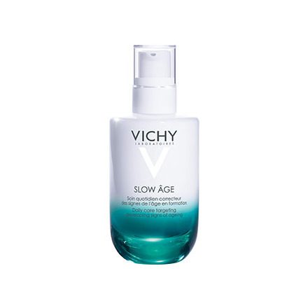 Product_main_vichy_slow_age