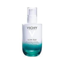 Product_partial_vichy_slow_age
