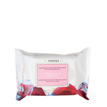 Product_partial_korres_wipes_pomegranate
