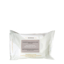 Product_partial_korres_wipes_milk