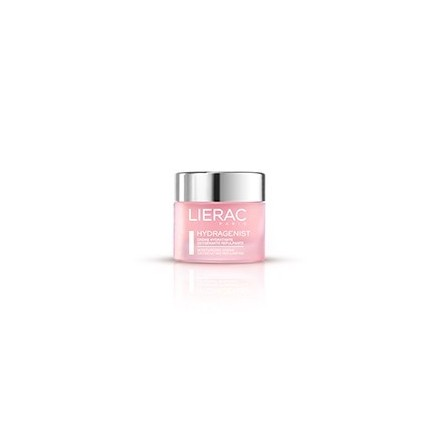 Product_main_lierac_creme_hydragenist