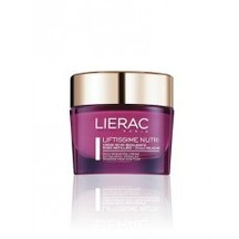 Product_partial_lierac_liftissime_nutri_creme_riche