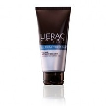 Product_partial_lierac_homme_ultra-hydratants
