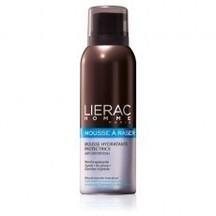 Product_partial_lierac_homme_mousse_rasage