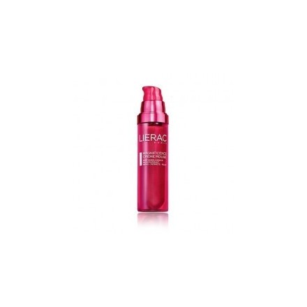 Product_main_lierac_magnificence-creme-rouge