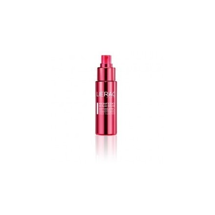 Product_main_lierac_magnificense_serum_revitalisant_1