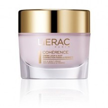 Product_partial_lierac_coherence_creme-jour-nuit