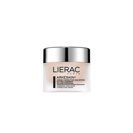Product_main_l0008_lierac_packs_arkeskin_