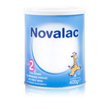 Product_partial_novalac_2