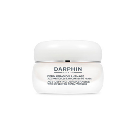 Product_main_darphin_age_dermabrassion
