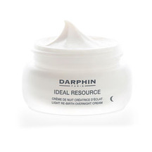 Product_partial_darphin_ideal_resource_light