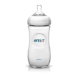 Product_related_avent_scf696_17