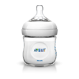 Product_related_scf690_17_avent