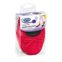 Product_partial_scholl-pocket-ballerina-r-37-38-balerinki-czerwone