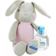 Product_partial_large_20150210090553_klorane-eau-de-b-b-parfum-e-coffret-fille-vaporisateur-50ml-peluche-lapin-rose-12094_102_1416913587