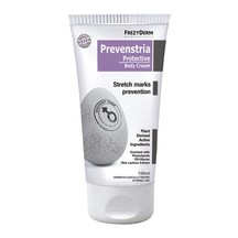 Product_partial_prevenstria
