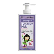 Product_partial_frezyderm_sensikids_shampo_girls