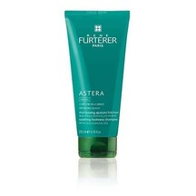 Product_partial_final_astera_shampoo_1_3_1