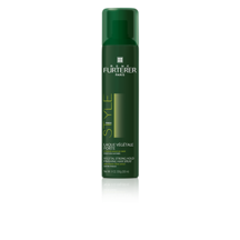 Product_partial_vegetal_strong_hold_finishing_hair_spray_380x467_300ml_lores