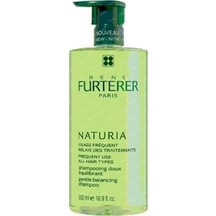 Product_partial_large_20150521113531_rene_furterer_naturia_shampooing_doux_equilibrant_500ml