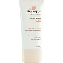 Product_partial_large_20151217165258_aveeno_ultra_calming_anti_redness_cream_spf20_50ml