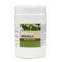 Product_partial_graviola_powder