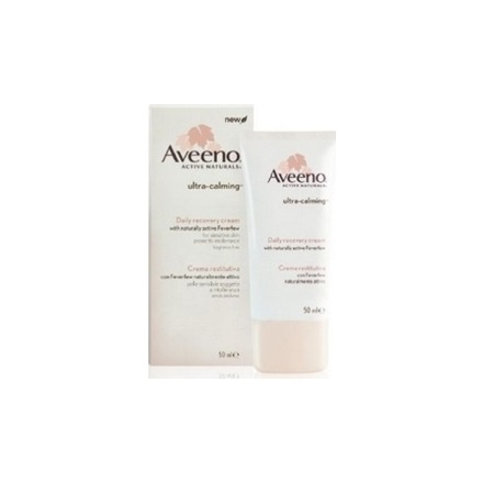 Product_main_large_20150817135338_aveeno_ultra_calming_daily_recovery_cream_50ml
