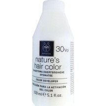 Product_partial_large_20151117143803_apivita_nature_s_hair_color_professional_30_volume_galaktoma_energopoiisis_chromato_150ml