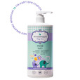 Product_related_tol-velvet-baby-mild-bath-1lt-new