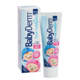 Product_related__300x470_first_toothpaste