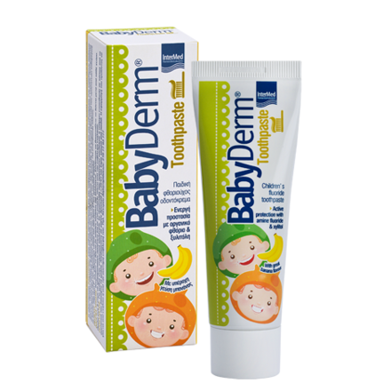 Product_main__300x470_toothpaste_banana