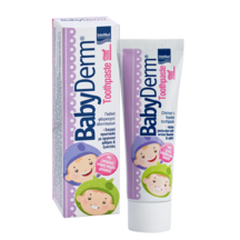 Product_partial__300x470_toothpaste
