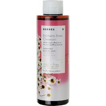 Product_partial_20150127172615_korres-intimate-area-clenaser-250ml