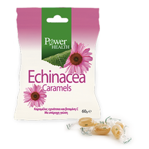 Product_partial_echinachea_karamels