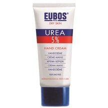 Product_partial_urea_handcream_int