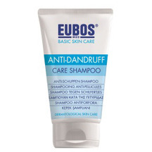 Product_partial_150ml_antidandruffshampoo_int