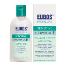 Product_partial_200ml_showeroil_f_gr